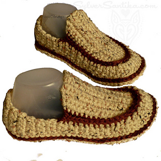 Hook_candy_crochet_patterns_sylver_santika_slippers_men_women_loafers_04_small2
