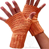 Hook_candy_crochet_patterns_quick_easy_fingerless_mitts_01_small_best_fit