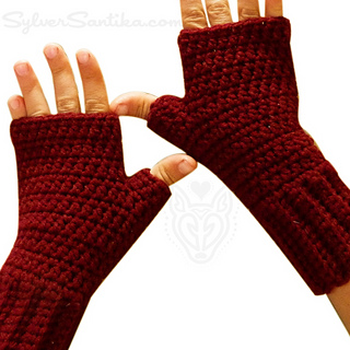 Hook_candy_crochet_patterns_quick_easy_fingerless_mitts_03_small2