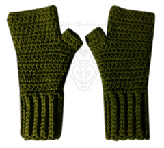 Hook_candy_crochet_patterns_quick_easy_fingerless_mitts_02_small