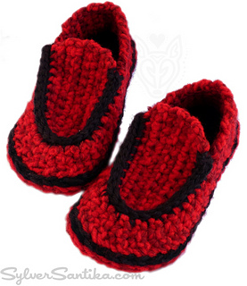 Hook_candy_crochet_patterns_sylver_santika_slippers_kids_childrens_loafers_01_small2