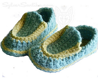 Hook_candy_crochet_patterns_sylver_santika_slippers_kids_childrens_loafers_04_small2