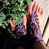 Hook_candy_crochet_patterns_sylver_santika_barefoot_sandals_leafy_02_small_best_fit