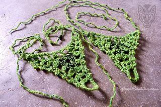Hook_candy_crochet_patterns_sylver_santika_barefoot_sandals_leafy_04_small2