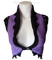 Hook_candy_crochet_patterns_sylver_santika_womens_clothing_spiderweb_sweater_vest_halloween_01_small_best_fit