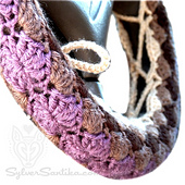 Hook_candy_crochet_patterns_sylver_santika_car_vehicle_accessories_steering_wheel_cozy_01_small_best_fit