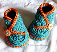 Baby_kimono_high_top_booties_hook_candy_crochet_patterns_sylver_santika_01b_small_best_fit
