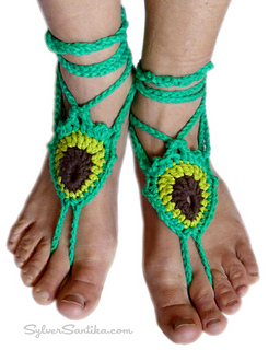 Hook_candy_crochet_patterns_by_sylver_santika_peacock_feather_barefoot_sandals_01_small2