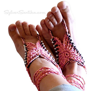 Hook_candy_crochet_patterns_sylver_santika_free_barefoot_sandals_butterfly_beaded_hippy_kids_03_small2