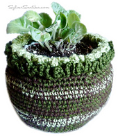 Sylver_santika_crochet_planter_flower_pot_small_best_fit