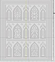 Hawamahal_schema_charts_small