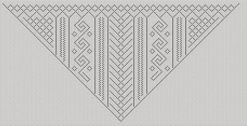Triangle_labyrinths1_schema_medium