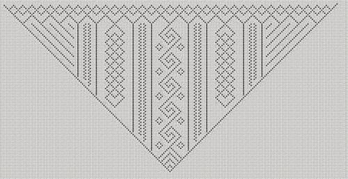 Triangle_labyrinths2_schema_medium