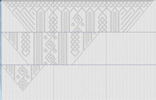 Triangle_labyrinths2_schema_charts_medium