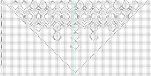 Borderstriangle_version2_diamonds_schema_charts_medium