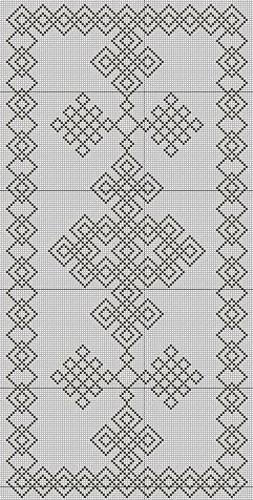 Celticimpressions_schema_medium