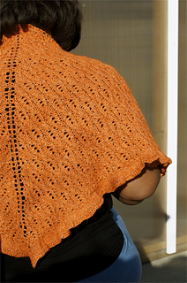 Isa_triangular_shawl__7__small2