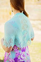 Ceirli_shawl_print04_small_best_fit