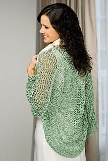 Sitka_cardigan_ck_sip_lace_2013_small2