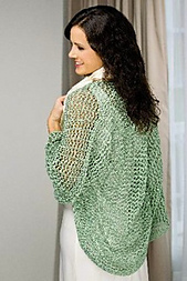 Sitka_cardigan_ck_sip_lace_2013_small_best_fit