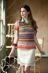 Noro_patchwork_mesh_top_2013_small_best_fit