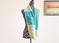 Canby_cowl_web01_small