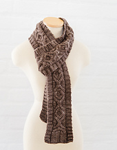 Insi_scarf_web01_small_best_fit