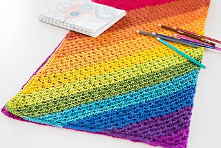 Rainbow_fields_web_08_small2