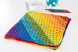 Rainbow_fields_web_02_small2