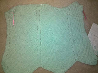 Minty_fresh_blankie_small2