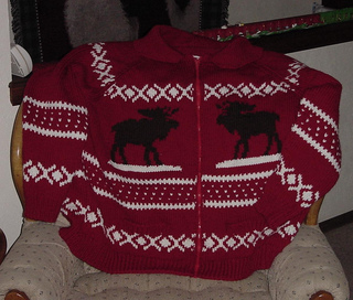 Finished_sweater_small2