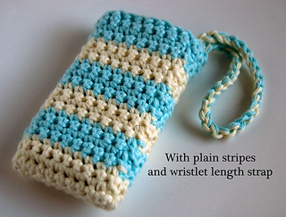 Agave-phone-pouch-wristlet_small2