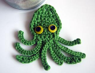 Kraken-octopus-squid-applique_small2