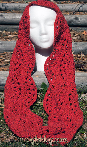 Autumn-sunset-scarf-full-length_medium