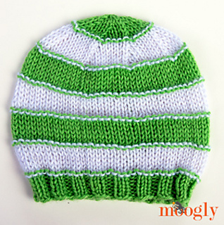 Super-stripey-knit-slouch-hat---baby_small2