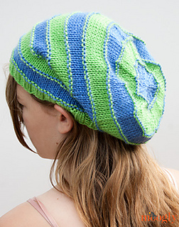 Super-stripey-knit-slouch-hat---adult-side-_smaller__small2