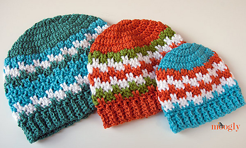 Leaping-stripes-and-blocks-beanies-horizontal_medium
