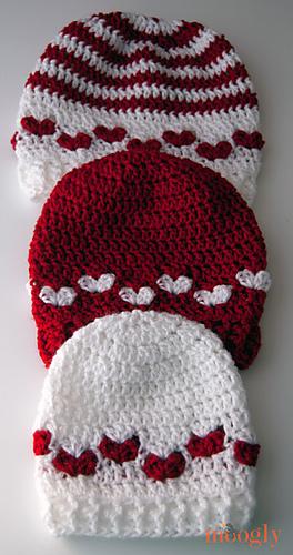 Baby-mine-hats_medium
