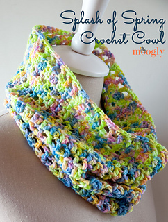 Splash-of-spring-cowl-labeled_small2