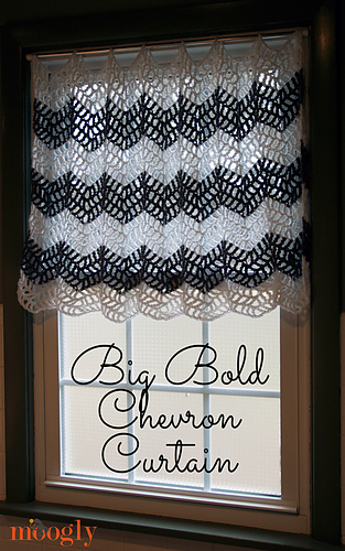 Chevron-curtain-hi-res_medium