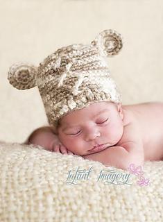 Diamond_bear_beanie_crochet_small2