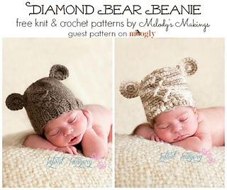 Diamond_bear_beanie_collage_small2