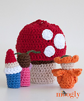 Toadstool_finger_puppets_set__small_best_fit