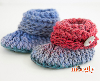 Ups_and_downs_baby_booties_3_small2