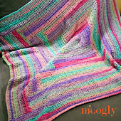 Easy_log_cabin_afghan_square_small_best_fit