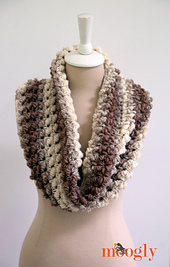 Scarfie_cowl_preview_small_best_fit