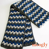 Stripes_and_blocks_scarf_square_small_best_fit