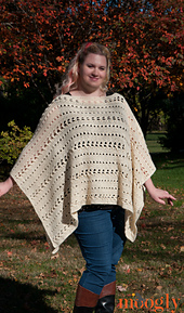 Perfect_fall_poncho_big_small_best_fit