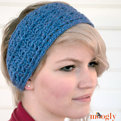 Warm_cabled_headband_square_small_best_fit
