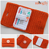 Nifty_needle_case_square_small_best_fit